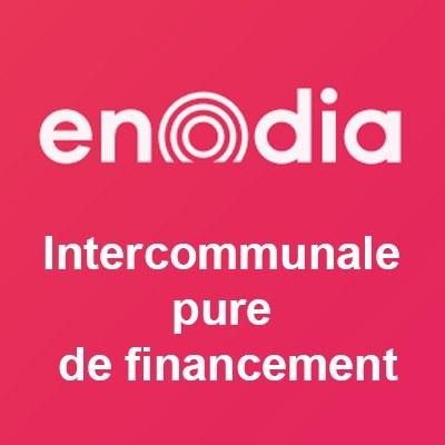 Enodia - Séance du Conseil d'Administration ouverte au public