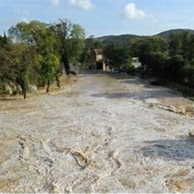 Inondations - informations importantes