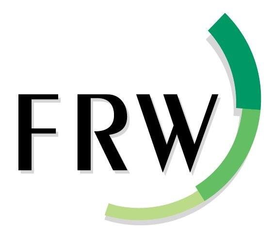 Logofrw.jpg