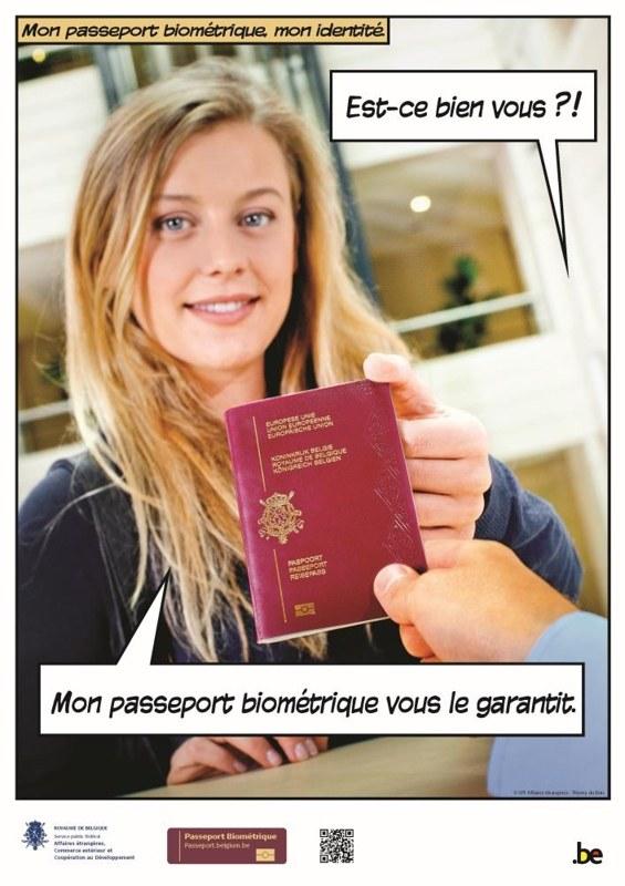 passeport biométrique.jpg