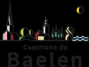 Baelen