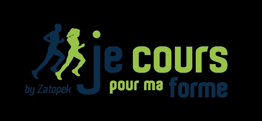 Logo JCPMF