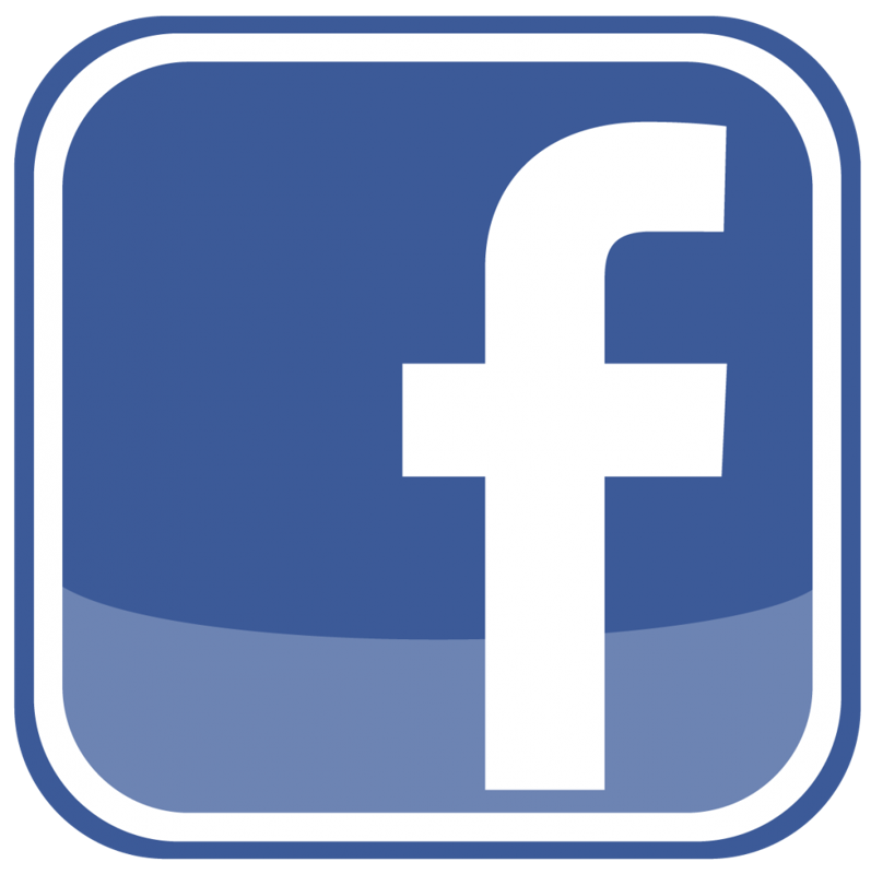 Facebook Icon 2 1021x1024