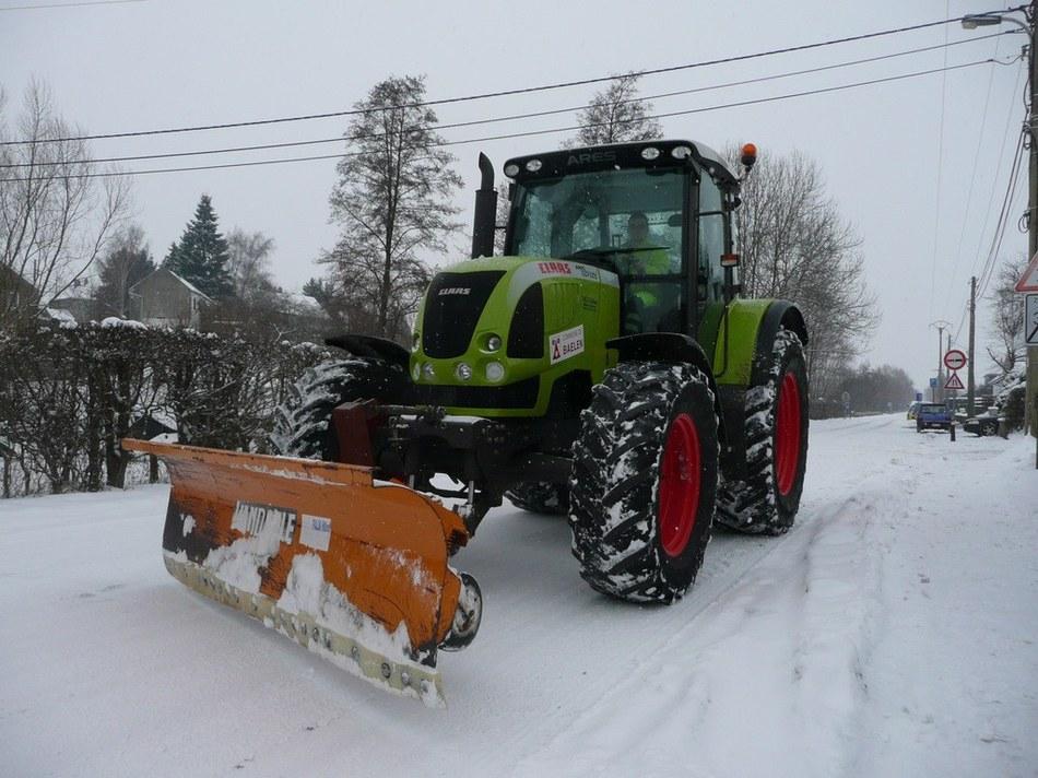 galerie 2010-02-14_deneigement-tracteur-08 1024.jpg
