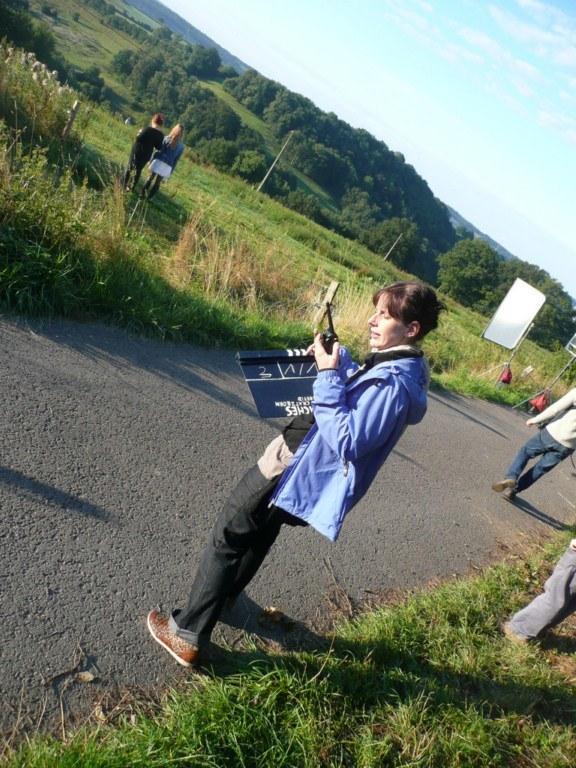 galerie 2010-08-14_film_les_biches_tournage-23 1024.jpg