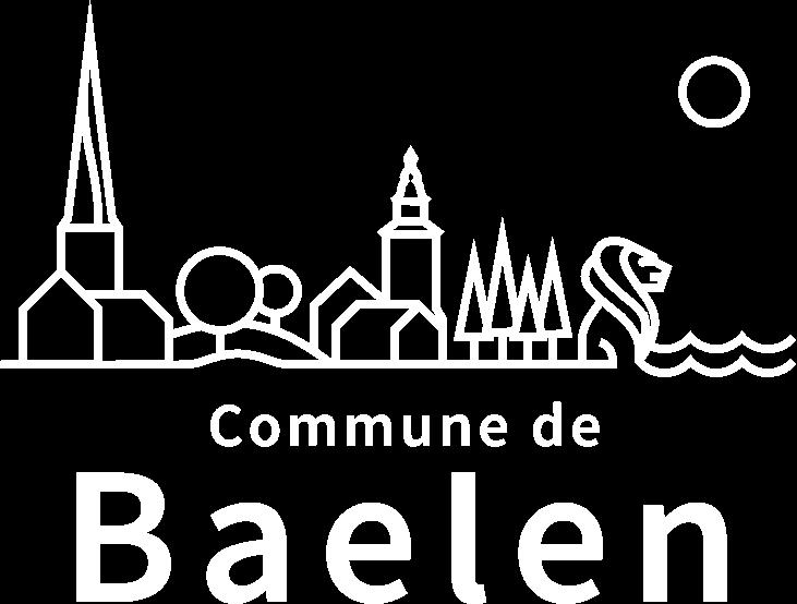 logo-baelen-blanc.png