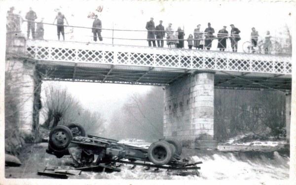 Accident Perkiets 2