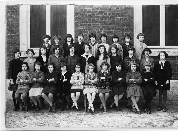 Ecole des filles de Baelen.jpg