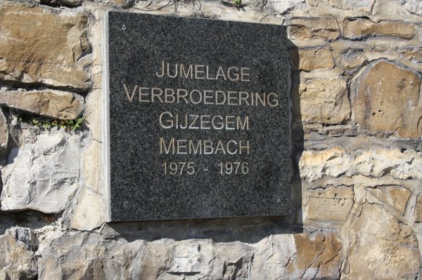 Gijsegem_plaque.JPG