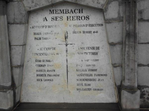 Illust. 2 Membach. Monument.JPG