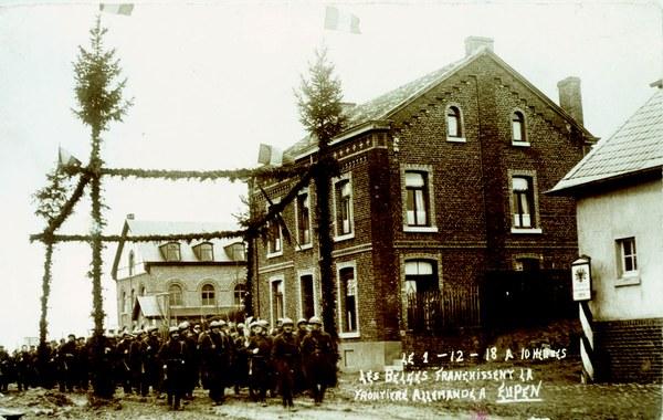 Illust. 8  Garnstock_1918.jpg