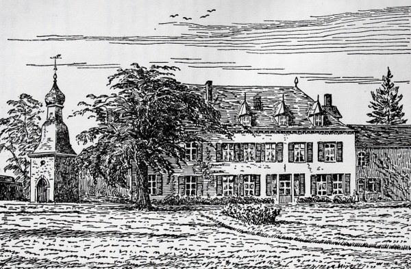 Illustr. 1_Château Laverne.jpg