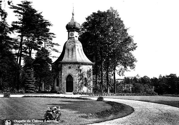 Illustr. 2_Chapelle du château Laverne.jpg