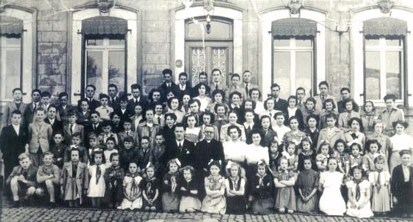 mch 1950.jpg