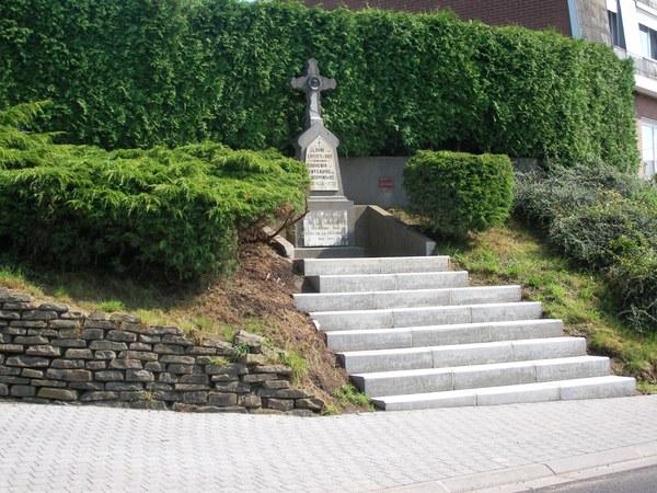 ph 2 monument r longue