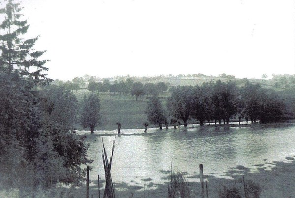 inondations3