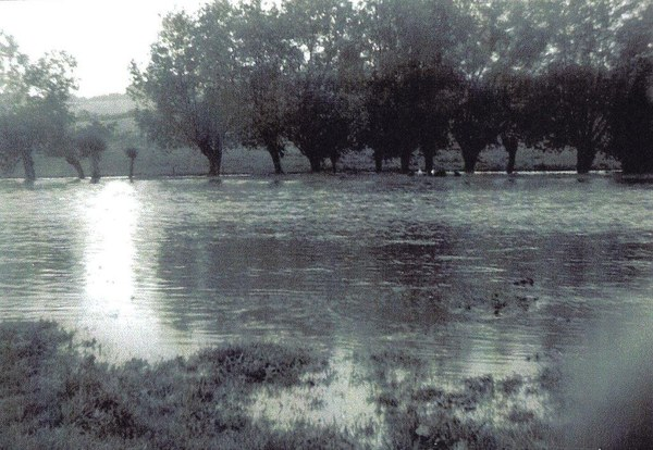 inondations4